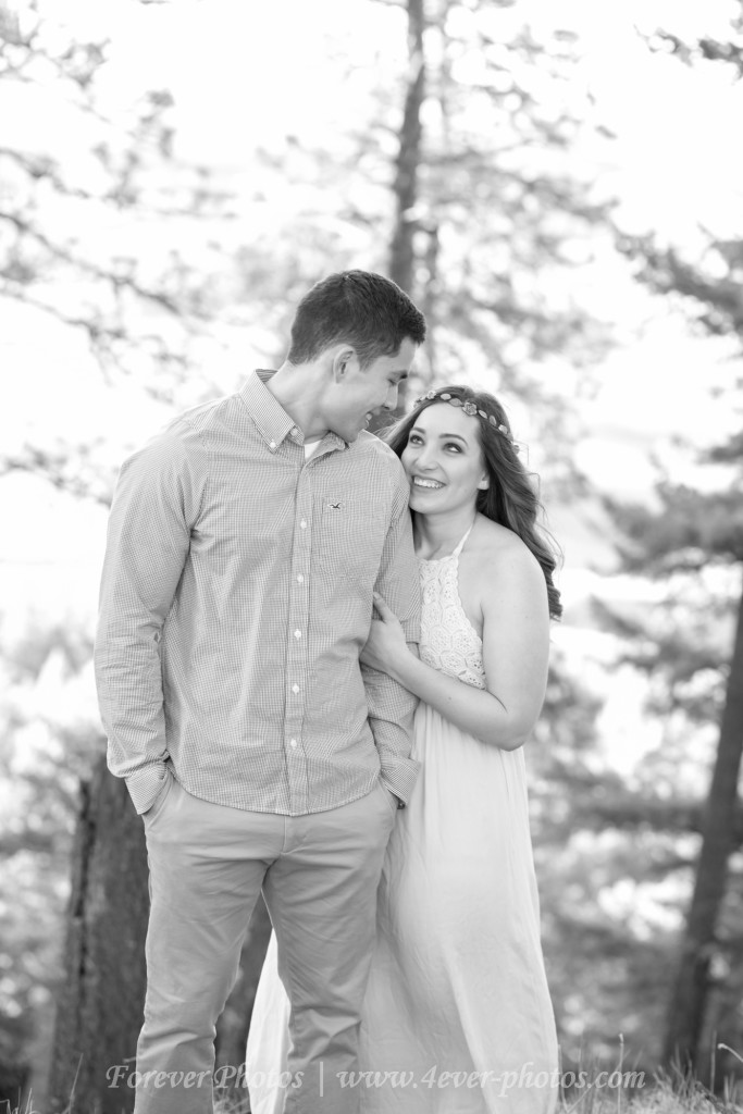 Pullman Couples Photography_RC20