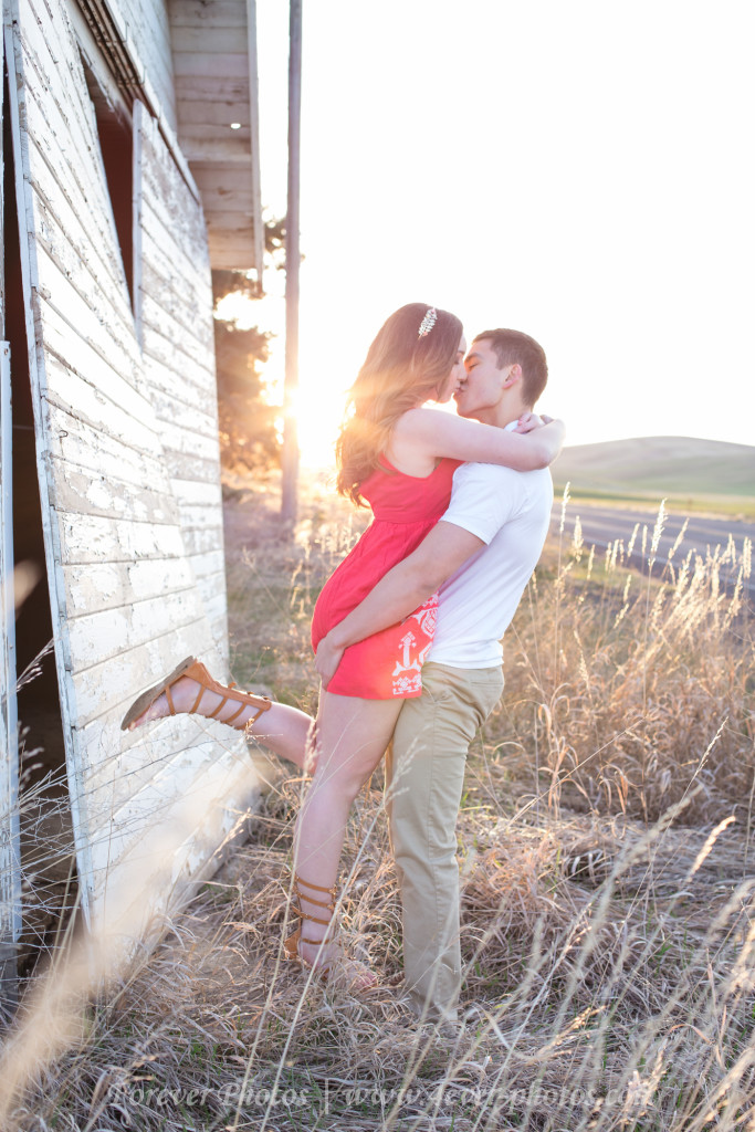 Pullman Couples Photography_RC23