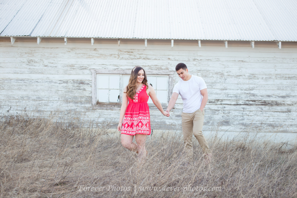 Pullman Couples Photography_RC26