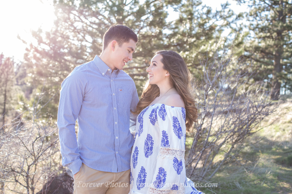 Pullman Couples Photography_RC01