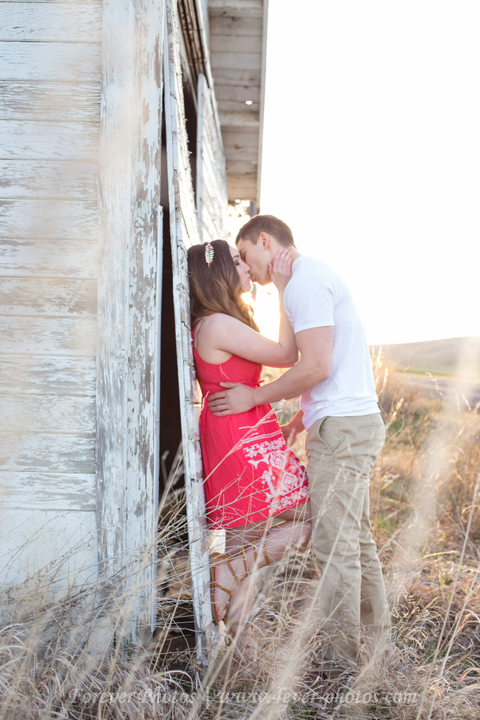 Pullman Couples Photography_RC22